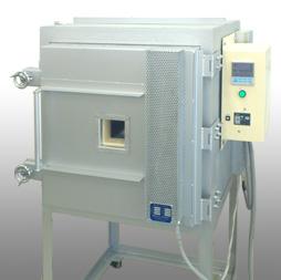 ガラス工芸用中型電気炉KCE-G-9SD